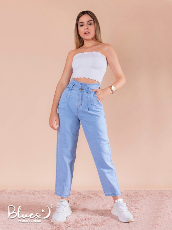 Slouchy-Blues-Jeans -2020